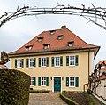 Speyer Stuhlbrudergasse 5 003 2021 02 26.jpg