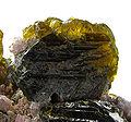 Sphalerite-Quartz-255178.jpg