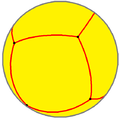 Spherical dual octahedron.png