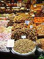 Spice Market Istanbul Turkey 2007.JPG