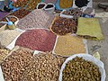 Spices 173862801.jpg