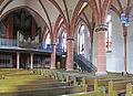 Spiesen Katholische Pfarrkirche St. Ludwig Innen 06.JPG