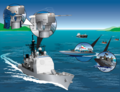 Spike multi-mission capability (sea).png