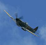Spitfire V (4767066025).jpg