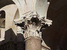 Split - capital in cathedral.jpg