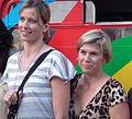 Společné foto, Žijeme Londýnem, Brno (9).jpg