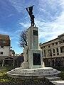 Spomenik poginulim Šapčanima 1914-1918.jpg
