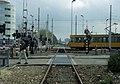 Spooroverweg Marconiplein 1991.jpg