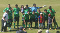 Sportivo Huracan 2013.jpg
