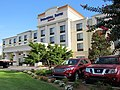 SpringHill Suites - Florence, South Carolina.jpg