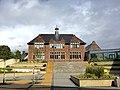 Springfield, Nicolson Institute, Stornoway, 1.jpg