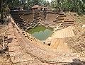 Sree Someswari Temple, Koovery.jpg