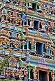 Sri-Kamadchi-Ampal-Tempel, Detail.jpg