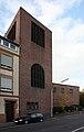 St-Franziskus-Mönchengladbach-Rheydt-e.jpg