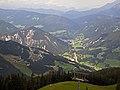St-Hochwurzen-Blick-7.jpg