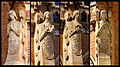 St-Pau-Administracio-gargallo-virtutsTeologals.jpg