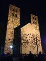 St.-Paulus-Dom bei Nacht.jpg
