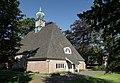 St.-Remberti-Kirche mit Gemeindehaus - jh15-2.jpg