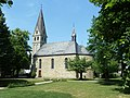St.Barbara-Kirche-Langeneicke.JPG