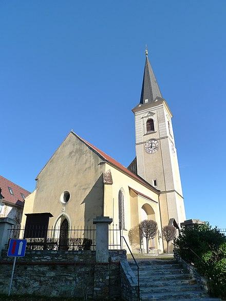 KLICKEN Erotikanzeigen fr Dates Sankt Radegund bei