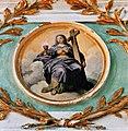 St. Agatha (Ingstetten) 13.jpg