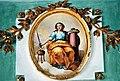 St. Agatha (Ingstetten) 15.jpg