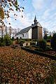 St. Annen zu Taarstedt IMGP3675 smial wp.jpg