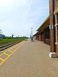 St. Catharines Station (27309716042).jpg