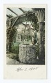 St. Catherine's Well, New Glenwood, Riverside, Calif (NYPL b12647398-66813).tiff