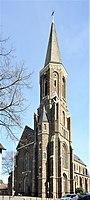 St. Dionysius (Köln) (1).jpg