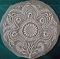 St. Galler Stickerei Muster b.jpg