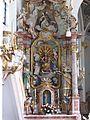 St. Georg Marienaltar Bogenhausen Muenchen-1.jpg