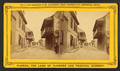St. George Street, from Robert N. Dennis collection of stereoscopic views 2.png