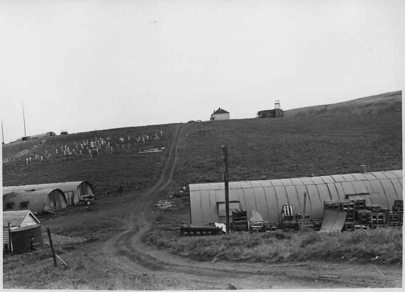File:St. George cemetery and tankhouse - NARA - 297128.tiff