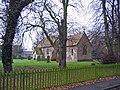 St. James Church, Lissett - geograph.org.uk - 106616.jpg