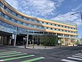 St. Joseph's Hospital (St. Paul, Minnesota).jpg