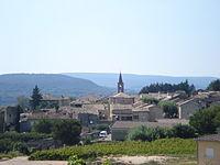 St. Michel d'Euzet I.jpg