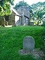St. Oswald, Parish Church of Newton - geograph.org.uk - 22193.jpg