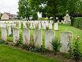St. Patrick's Cemetery, Loos -11.jpg