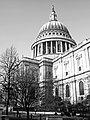 St. Paul's Cathedral, London - Flickr - Dimitry B.jpg