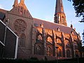 St. Pauluskerk.jpg
