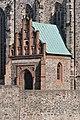 St. Petri (Magdeburg-Altstadt).Vorhalle.ajb.jpg