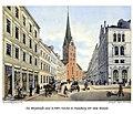St. Petri Bergstraße vor dem brande.jpg