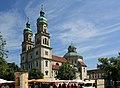 St.lorenz-wochenmarkt-MJ.jpg