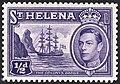 St Helena 1938 stamp.jpg