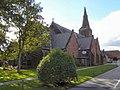 St James' Church, Birkdale.jpg