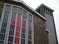 St James's RC Church - geograph.org.uk - 65510.jpg