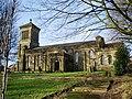 St John's church, Pendlebury.jpg