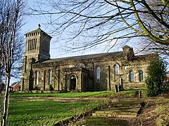 St John's church, Pendlebury.jpg