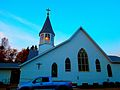 St John Lutheran Church Phillips, WI - panoramio.jpg